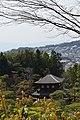 Ginkakuji (Silver Pavilion) - panoramio.jpg