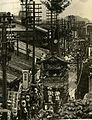 Gion Matsuri of Kyoto Japan 1920s.jpg