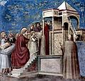Giotto di Bondone 040.jpg