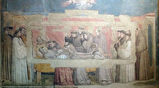 Giotto di Bondone 060