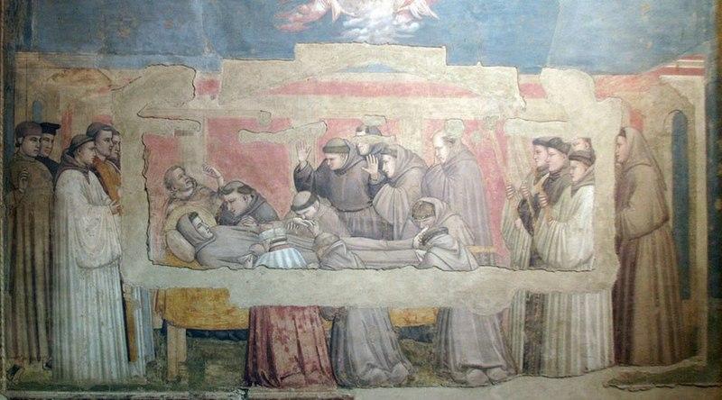http://upload.wikimedia.org/wikipedia/commons/thumb/6/63/Giotto_di_Bondone_060.jpg/800px-Giotto_di_Bondone_060.jpg