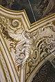 Giovan battista ciceri su dis. del foggini, stucchi di s.m. degli angeli a pistoia, 1709-12, 05.jpg