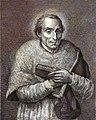 Giovanni Battista de' Rossi.jpg