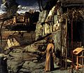 Giovanni Bellini - St Francis in Ecstasy - WGA01686.jpg