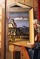 Giovanni bellini e aiuti, annunciazione, 1500 ca. 04.JPG