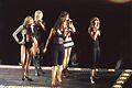Girls Aloud - Love Machine 2 (Chemistry Tour).jpg