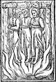 Girolamo Savonarola and His Two Companions.jpg
