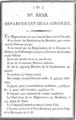 Gironde-02.png
