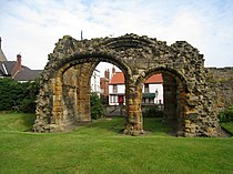 Gisborough Priory gatehouse.jpg