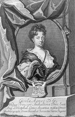 Gisela Agnes von Rath.jpg