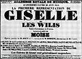 Giselle Poster.jpg