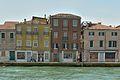 Giudecca Fondamenta Ponte Piccolo est a Venezia.jpg