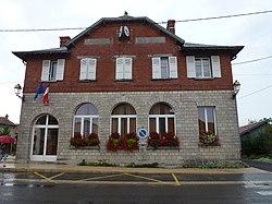 Givry (Ardennes) mairie - école.JPG