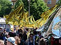 Glänzende Demo Berlin 19-05-2019 10.jpg