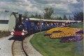 Glasgow Garden Festival - Narrow gauge railway.pdf