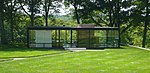 Glasshouse-philip-johnson.jpg