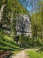 Glatte-Wand-Streitberg-P5053166.jpg