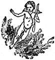 Gli amori pastorali di Dafni e Cloe p34.jpg