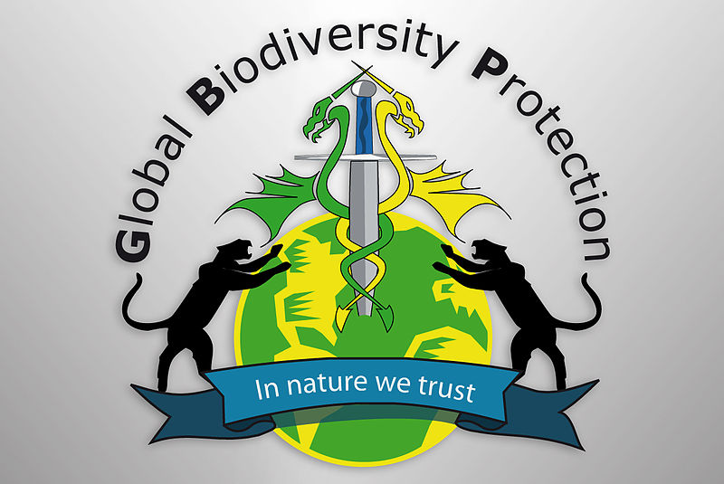 File:GlobalBiodiversityProtectionLogo.jpg