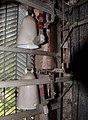 Glockengeläut vom Waldfriedhof Luckenwalde.JPG