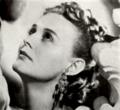 Gloria Stuart 1939.png