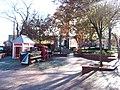 Glove Park - panoramio - Idawriter.jpg