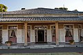 Glover Garden Nagasaki Japan25n.jpg