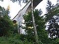 Gmina Dubeninki, Poland - panoramio (15).jpg