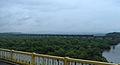 Goa - An Overcast Season (9).JPG