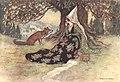 Goble grannonia fox.jpg