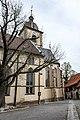 Gochsheim, Ev. Kirche 20170508 002.jpg