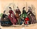 Godey's lady's book (1840) (14766387161).jpg