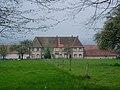 Goendersberg 05.jpg