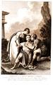 Goethe - Iphigenie auf Tauris (7).tif