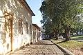 Goiás, GO, Brazil - panoramio (31).jpg