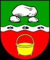 Gokels Wappen.png