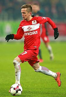Lietuva bosnia futbolas online dating