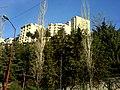 Golab Darreh, Tehran, Tehran, Iran - panoramio - Behrooz Rezvani.jpg