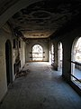 Gold King Mansion (12890401073).jpg