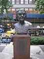 Golda Meir Square NYC 2007 002.jpg