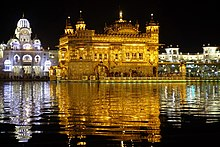 Golden Temple nighttime.jpg