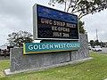 Golden West College sign.jpg