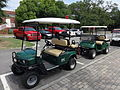Golf Carts on St. Simons.JPG