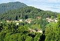 Golo Ig Slovenia 2.jpg