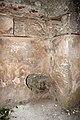 Gondar, cittadella, zona del bagno turco, 06.jpg
