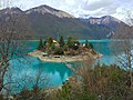 Gongbo'gyamda, Nyingchi, Tibet, China - panoramio (54).jpg