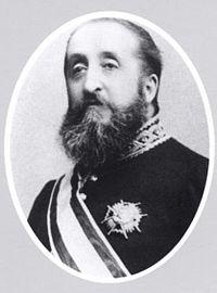 González de Elío.jpg
