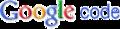 Google Code logo.png