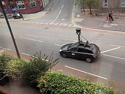 Google Street View Car in Bristol.jpg
