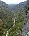 Gorges du Verdon I79111.jpg